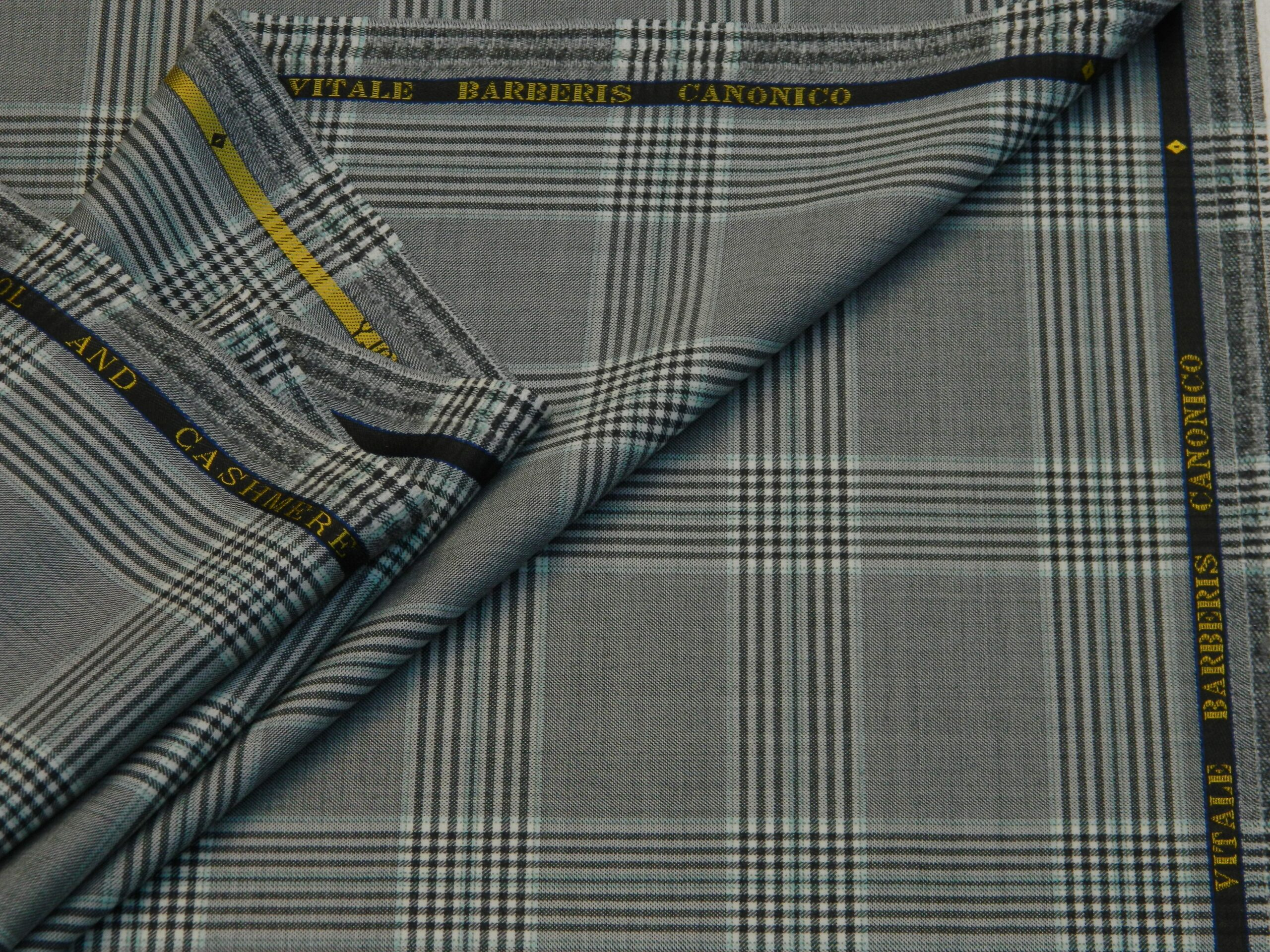 2.0 m. 100/% MERINO WOOL FLANNEL SUITING//JACKETING FABRIC MADE IN ENGLAND