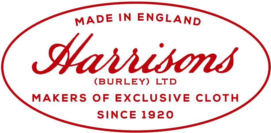 Harrisons Burley